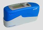 Portable 3-angle gloss meter / reflectometer PicoGloss 503