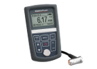 Ultrasonic wall thickness gauge MiniTest 400