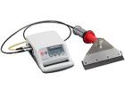 Pinhole detector PoroTest 7